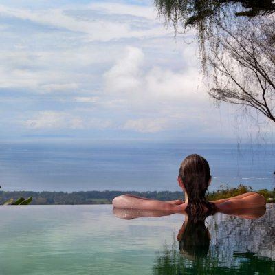Puntarenas Hotel Boutique For Sale - Pool 5