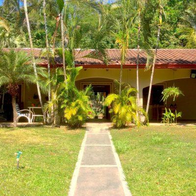 Casa Grazia Feature