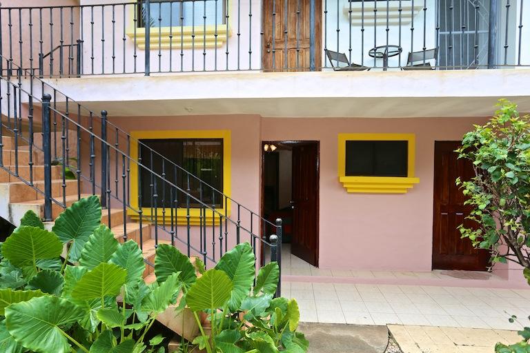 Costa Rica condos for sale Pequeno Paraiso 13 s 002