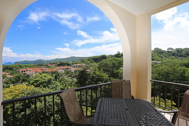 Papagayo Costa Rica home for sale Pacifico C 310 s 001