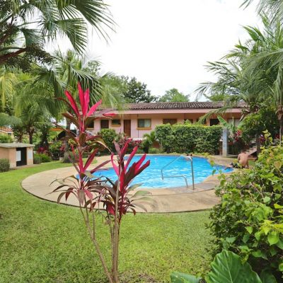 costa rica condo for sale Pequeno Paraiso 11 s 001