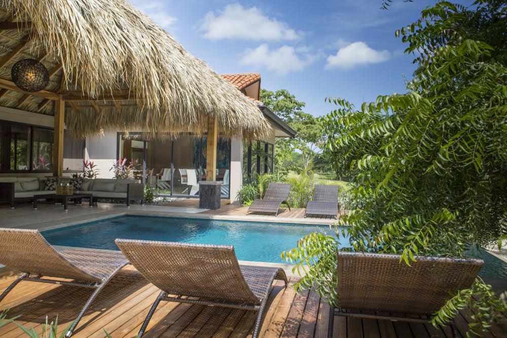 costa rica home for sale hacienda pinilla 8 bedroom luxury home 2