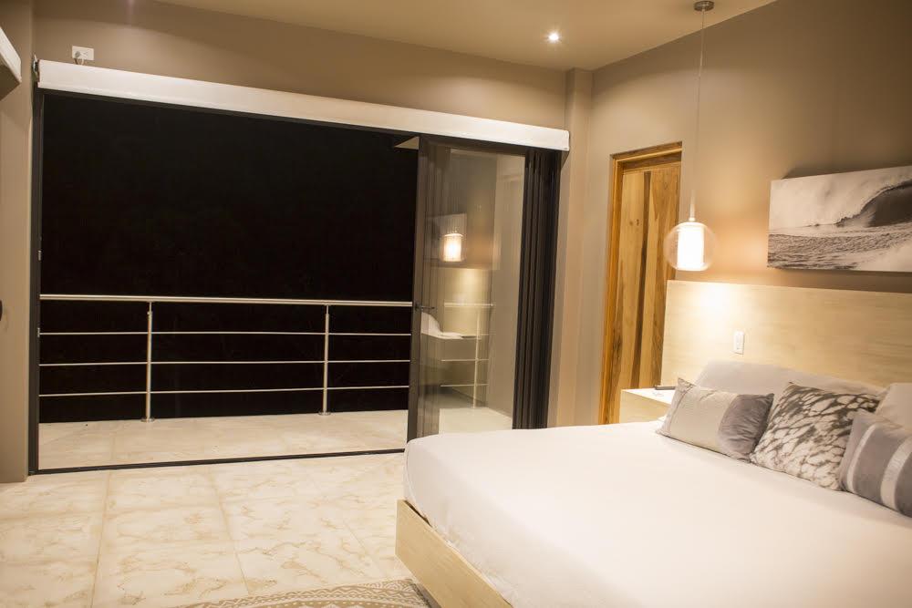 Costa Rica Home For Sale Hacienda Pinilla 8 Bedroom Luxury Home 3
