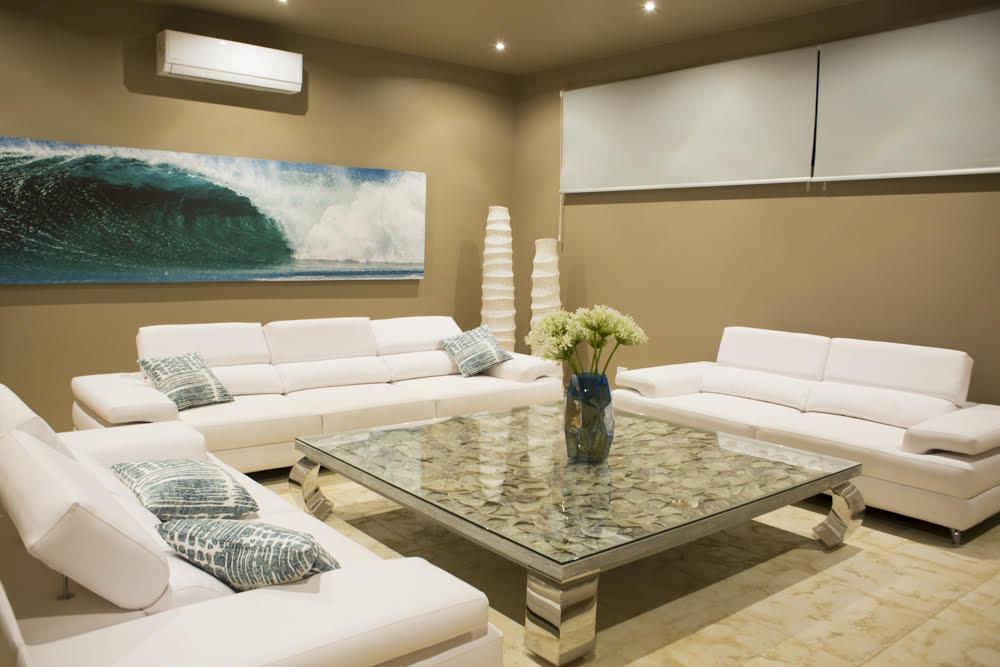 Costa Rica Home For Sale Hacienda Pinilla 8 Bedroom Luxury Home 4