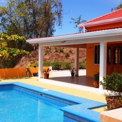 costa rica home for sale samara villa amapola 1