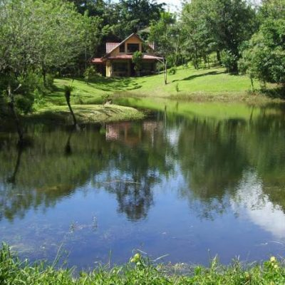 lake arenal costa rica home for sale tropical estate 5 acres 2