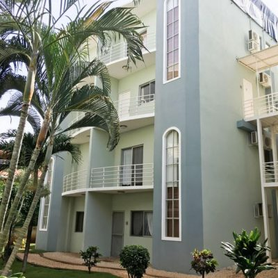 tamarindo costa rica condo for sale walk to beach 5