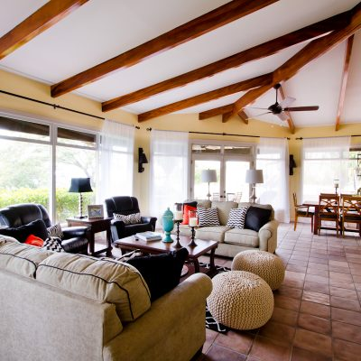 tamarindo costa rica home for sale casa liliana 5