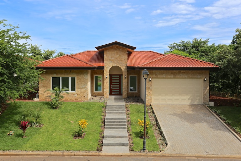Pacifico Lot 119 House s 001
