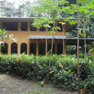 caribbean costa rica home for sale casa jardin 19
