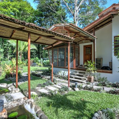 caribbean costa rica home for sale uva blue jungle villas 12