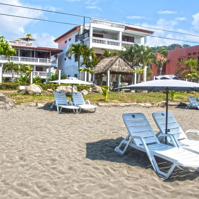 jaco costa rica condo for sale ocean and sunset view 5