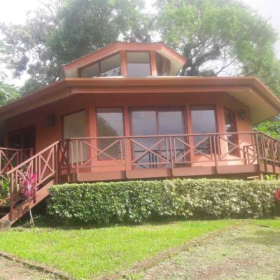 lake arenal costa rica home for sale lake view gated 26