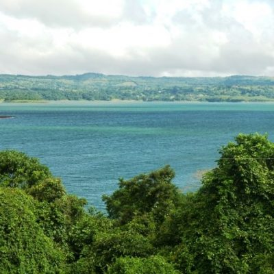 lake arenal costa rica home for sale modern home expandable 4