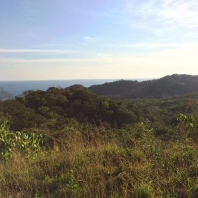 land for sale costa rica punta islita 1
