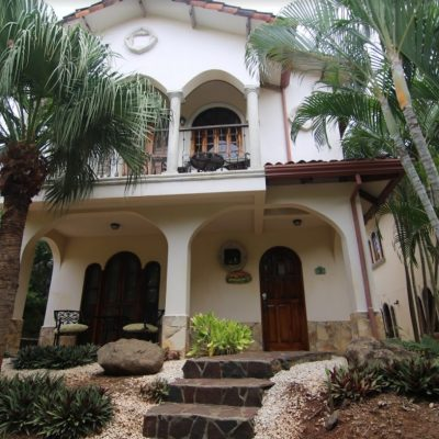 tamarindo costa rica home for sale casa sunshine 17