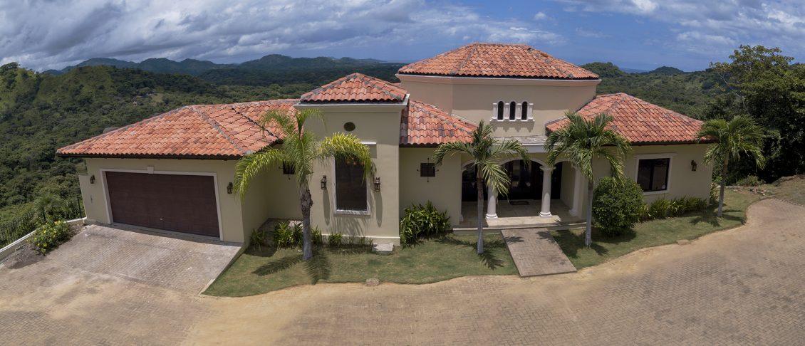 tamarindo costa rica home for sale villa de los sueños 32