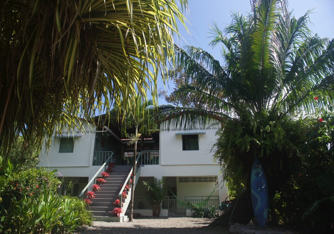 Price reducedbeautiful exclusive home on the caribbean for Costa rica home prices