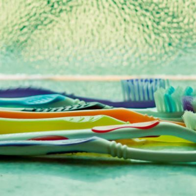a-guide-to-dentistry-in-costa-rica