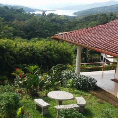lake arenal costa rica home for sale multi unit home 29