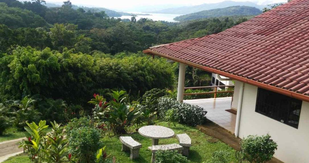 lake arenal costa rica home for sale multi unit home 29