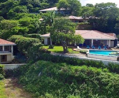 palo alto costa rica home for sale casa puesta del sol 2