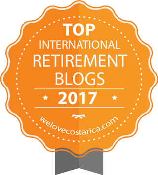 Top International Retirement Blogs