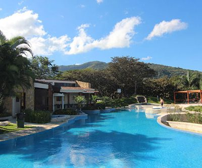 Fsbo Costa Rica 2018 Properties For Sale By Owner Buy Sell