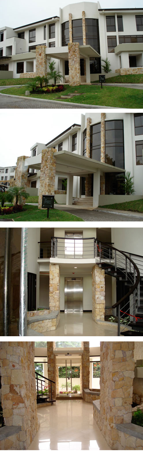 avalon country condo costa rica sale by owner 2