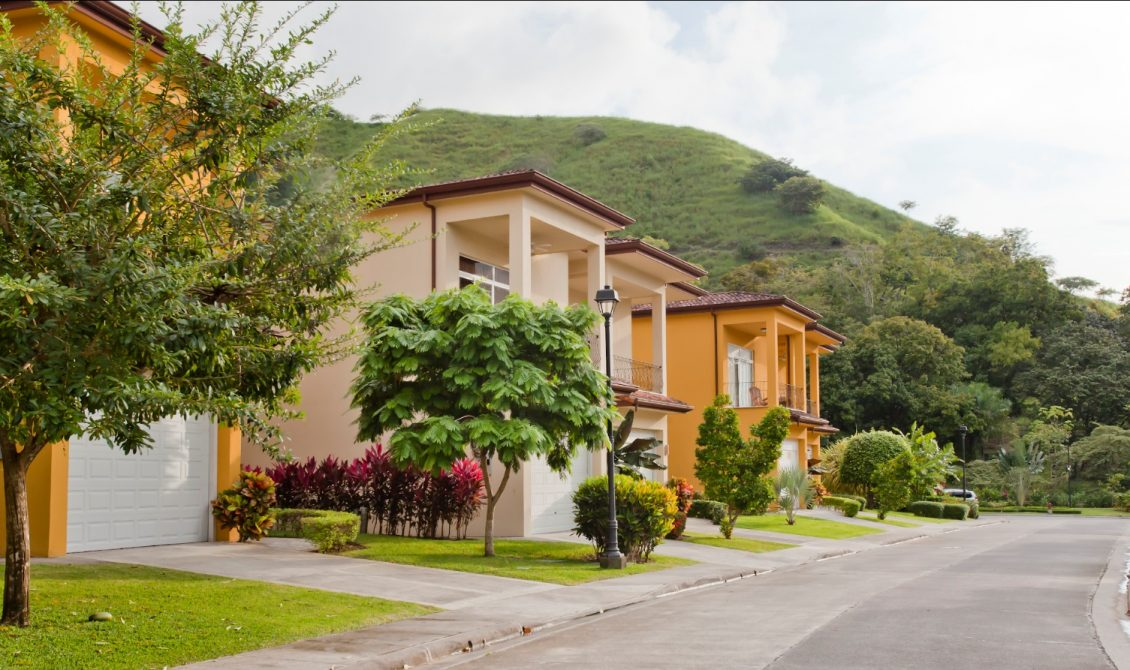 jaco costa rica home for sale townhouse near los sueños 32