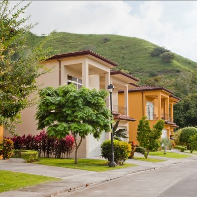 Jaco Costa Rica Real Estate Homes Condos For Sale In Jaco