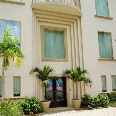 casa alegria tamarindo costa rica home for sale 4