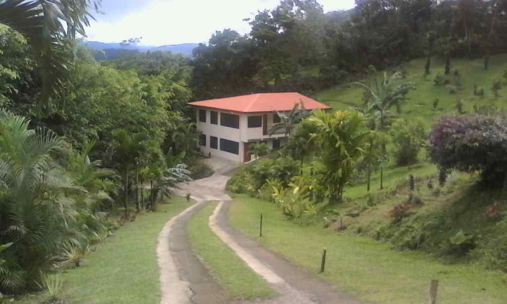 lake arena costa rica home for sale duplex 3