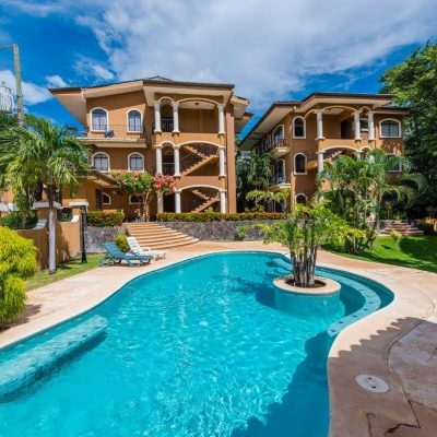 tamarindo CR condo for sale 1