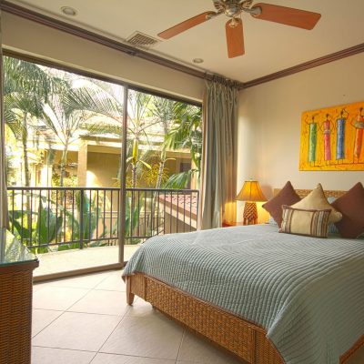 condo for sale in jaco costa rica luxury condo for sale in jaco beach 3
