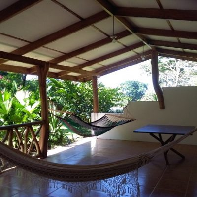 Costa Rica Homes For Sale Us 100 000 Us 200 000