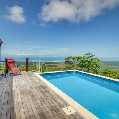 costa rica home for sale portalon del cielo bali style home 4
