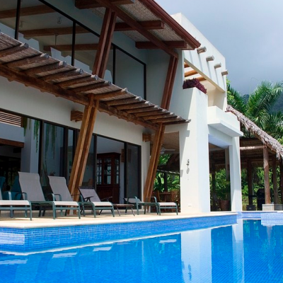 big price reduction buen dia luxury home usd 879000 - Big Houses With Pools For Sale
