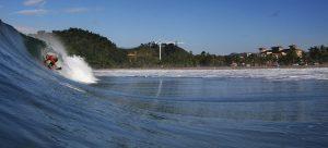 Jaco Costa Rica Surfers 4