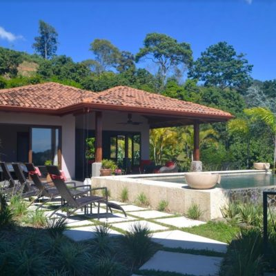 atenas costa rica home for sale bek 5