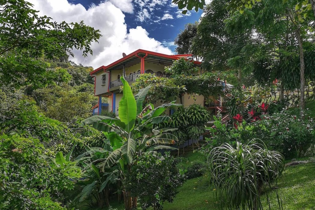 costa rica home for sale san mateo villa fauna 18