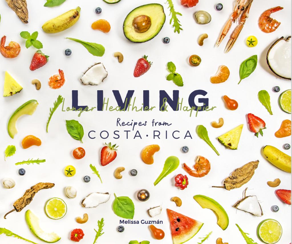 living longer healthier in costa rica 1