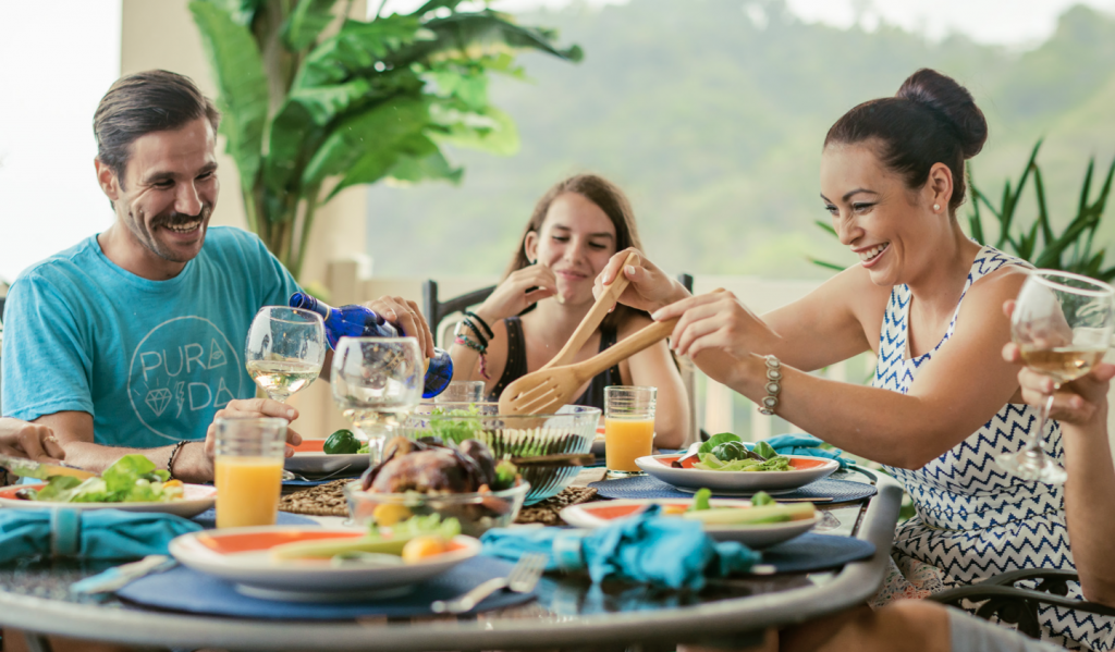 living longer healthier in costa rica 12