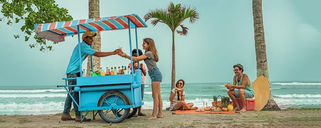 living longer healthier in costa rica 2
