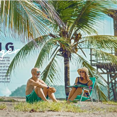 living longer healthier in costa rica 3