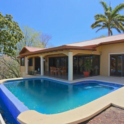 Casa Zen Playa Hermosa s 002