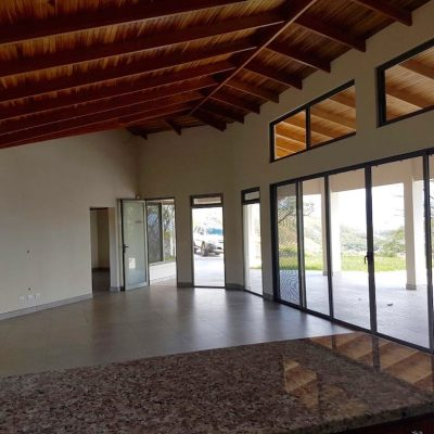 atenas costa rica home for sale roca verde new construction 9
