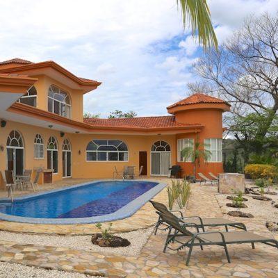 Casa Molejon Monte Bello s 002