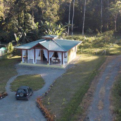 costa rica caribbean home for sale villa uva 5