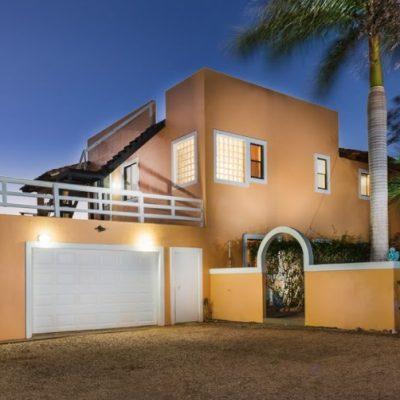 tamarindo costa rica home for sale casa avellanas feature image